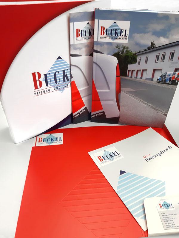 Outcome Werbung Gmbh Ansbach Sachsen Lichtenau
